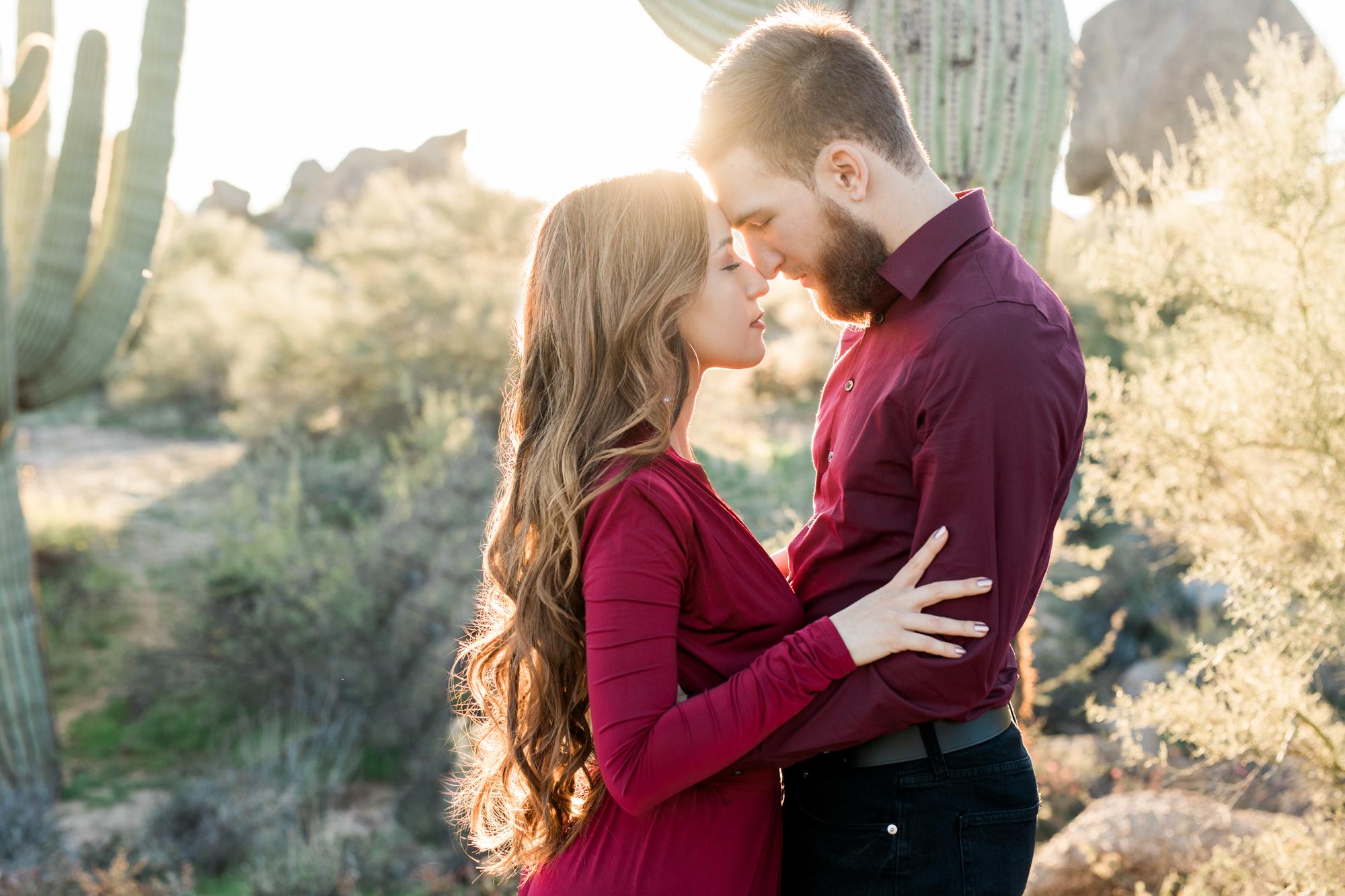 kan du tjene penger med Online Dating Sites
